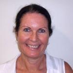 Audrey-Porritt-Benowa-Reiki-Therapist