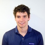 Julian Carmichael - Benowa Physiotherapist