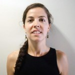 Priscila Paiva - Remedial Massage Therapist