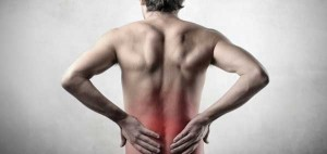 Acute-Lower-Back-Pain---May-2014-WEB