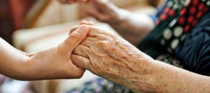 Arthritis-March-2014-WEB - hands 2
