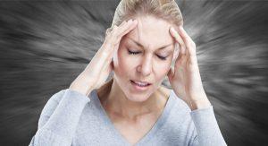 Clinic NL WEB Feb 2017 Headaches-and-Migraines